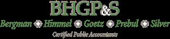 BHGP&S
